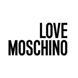 Brand_Love_moschino