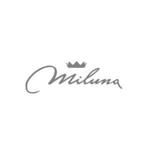 Brand_Milluna