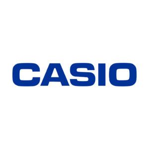 Brand_casio
