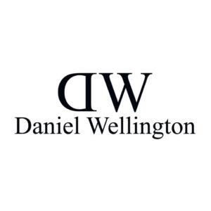 Brand_daniel_wellington