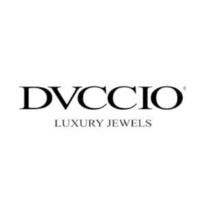 Brand_dvccio