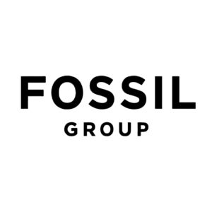 Brand_fossil