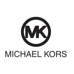 Brand_michael_kors