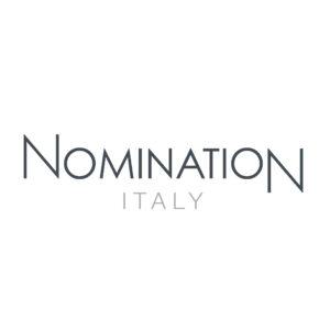 Brand_nomination