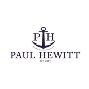 Brand_paul_hewitt