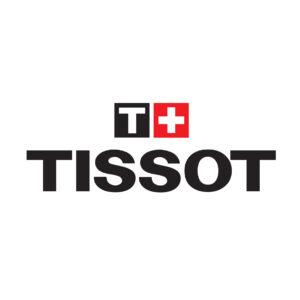 Brand_tissot_orologi