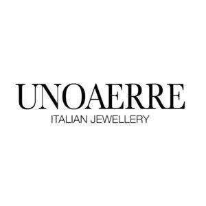 Brand_unoaerre
