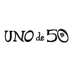Brand_unode50