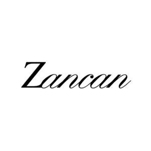 Brand_zancan